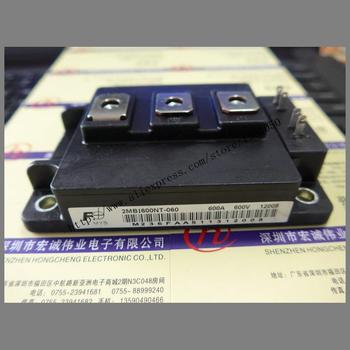 Cheap 2MBI600NT-060  supply module Welcome to order !