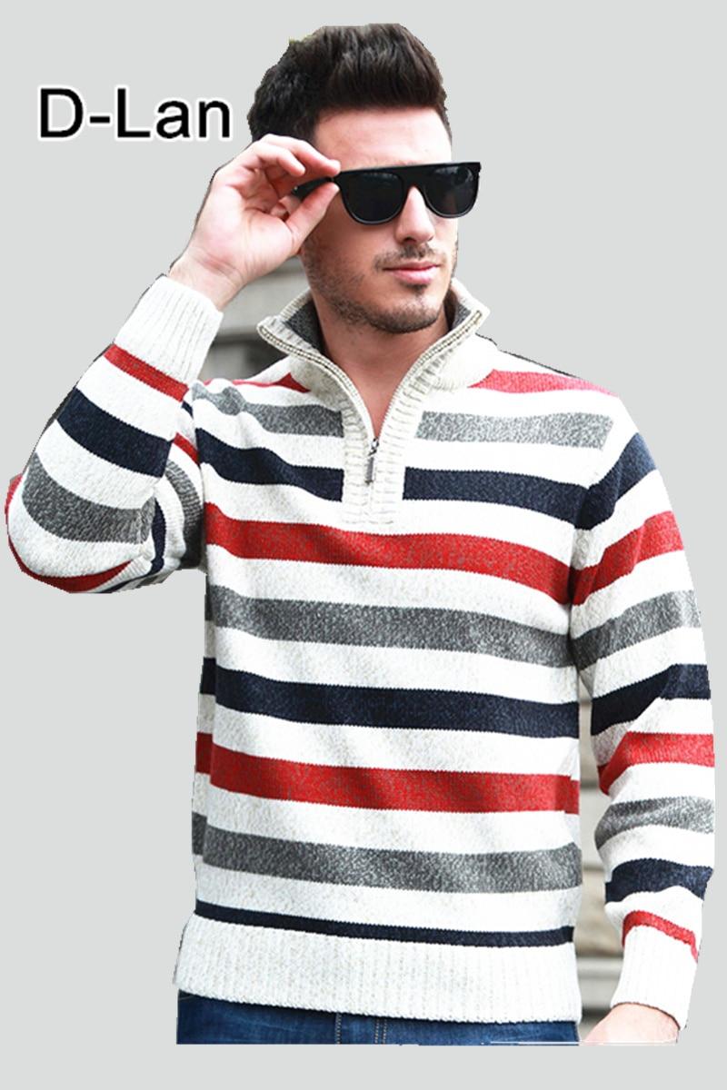 pullover mens designer clothing men mens christmas sweater brand pullovers japanese sweaters cool sweater men winter clothing-in Pullovers from Men\'s ...
