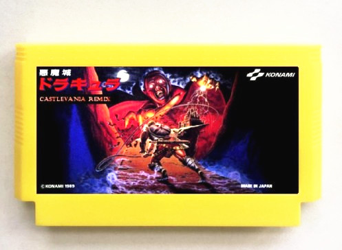 خرطوشة ألعاب CASTLEVANIA REMIX 42 in 1 بطاقة ألعاب 60 Pins لمشغل ألعاب 8 بت D99|game card|game collectablesgame cartridge - AliExpress