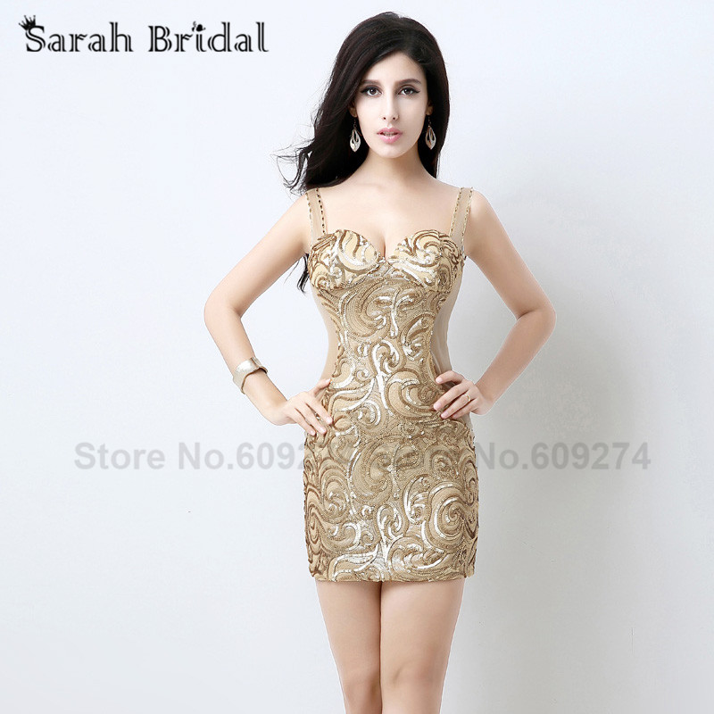 Online Buy Wholesale christmas party cocktail dresses from China ...