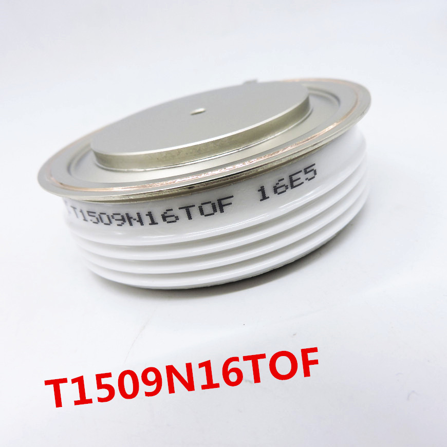 T1509N16TOF 100 New and original 90 days warranty Professional module supply welcomed the consultation