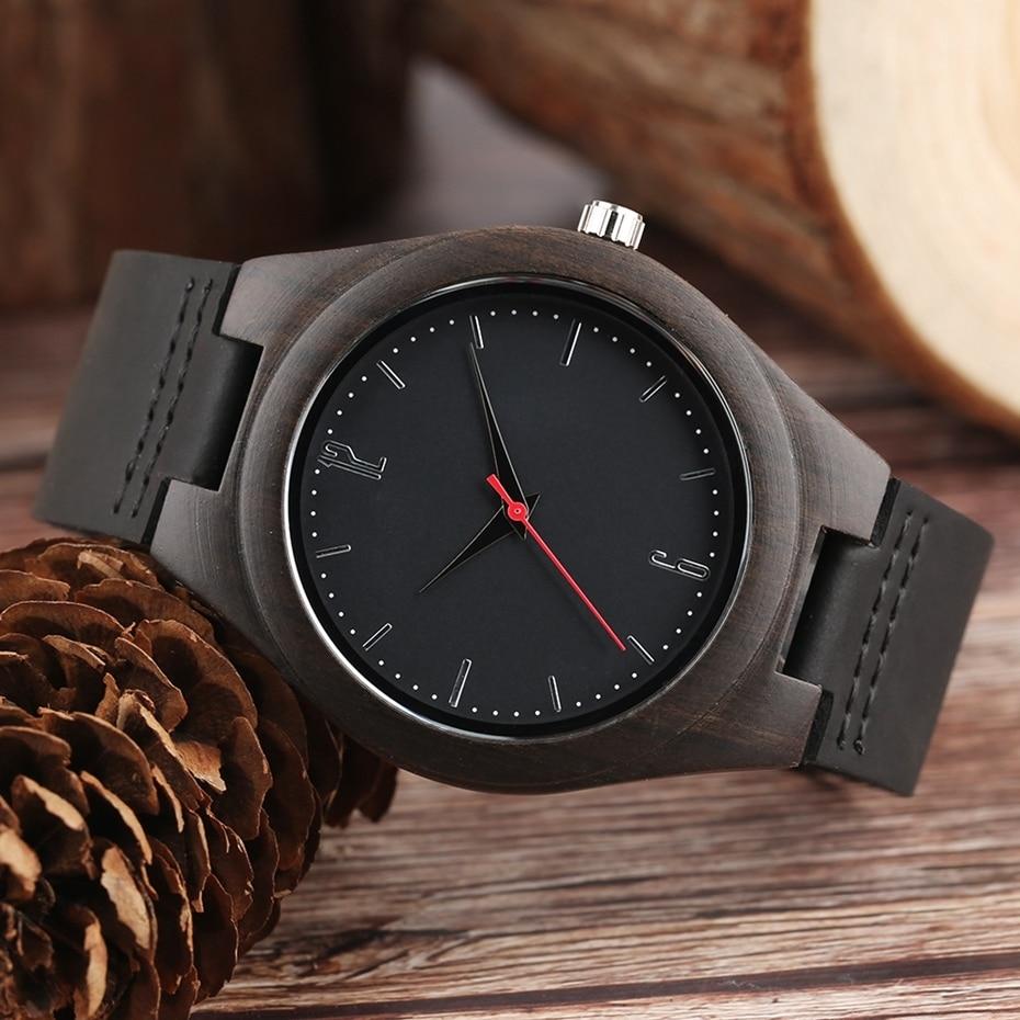 Relógio Royal Ebony