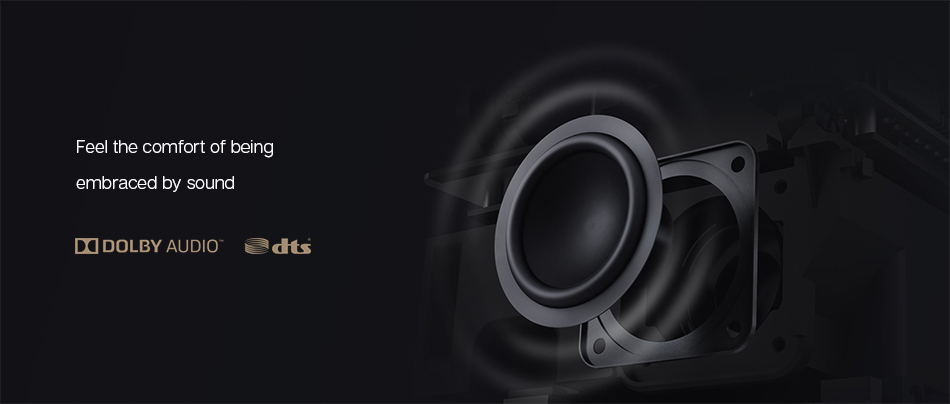 Mijia-Projector-Lite-10