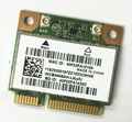 SSEA НОВЫЙ для AR9485 Atheros AR5B225 половина Mini PCI-E WI-FI bluetooth 4.0 Беспроводная карта для Lenovo G400 G400S G405 G500 M490