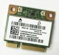 SSEA NOVO para AR9485 Atheros AR5B225 metade Mini PCI-E WI-FI bluetooth 4.0 wireless card para lenovo g400 g400s g500 g405 M490