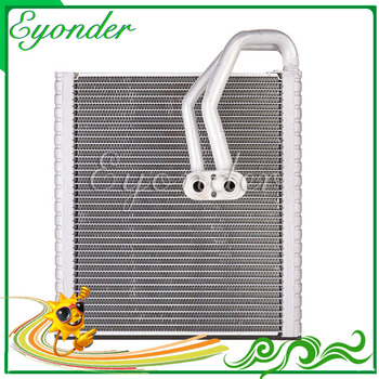 New AC AC Aircon Air Conditioning Conditioner Evaporator Core COOLING COIL for HYUNDAI Accent VELOSTER 971391r000 97139-1R010