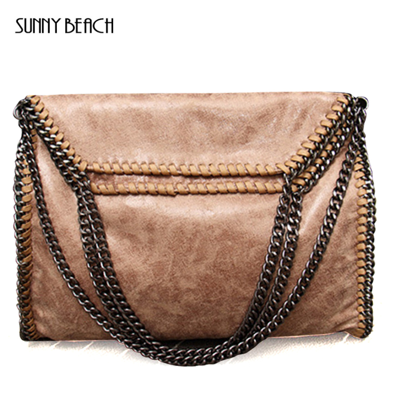 2017 wholesale Women handbag High quality shoulder chain bags Woven messager bag bolsa feminina carteras mujer stella handbags 2017 new women message bag fashion chains crossbody bags for woven s shoulder bag bolsa feminina carteras mujer stella handbags