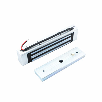 180KG Single Door  Electric Lock  For Door Access Control System