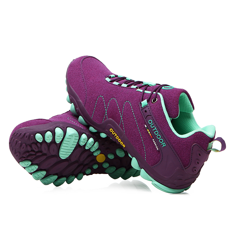 Sneakers women shoes Outdoor Sports Shoes Running shoes women Lovers non-slip Off-road Jogging Trainers Walking Size 35-44 2017 size 36 44 sneakers men shoes outdoor sports shoes men running shoes for men walking non slip off road athletic trainers v5