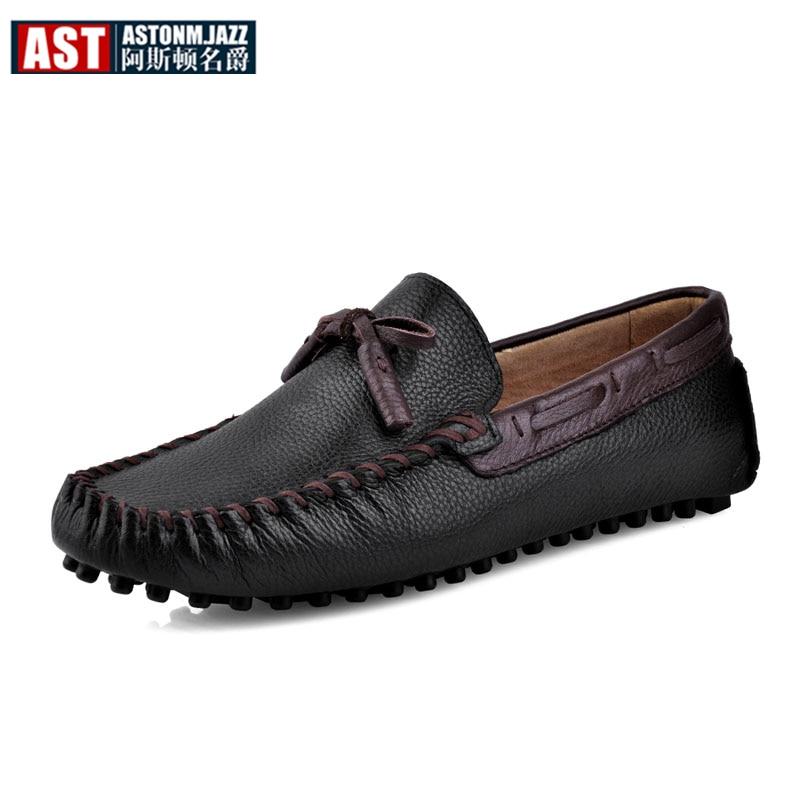 6 Colors Brand Genuine Leather Mens Breathable Slip On Tassel Loafers Casual Driving Shoes Business Man Summer Moccasins тамоников александр александрович резервный отряд