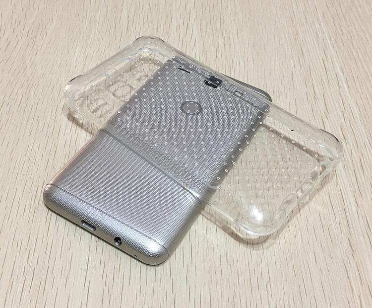 gsm オリジナル格安バー中国 容量性タッチスクリーンロシア携帯電話 今週の割引 10