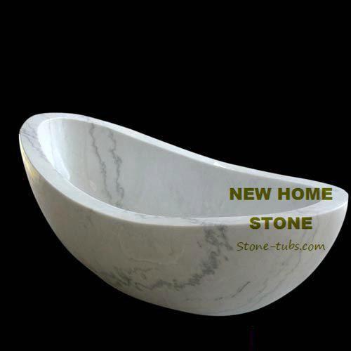 Marble Designer Bath Tub 2015 New Designer Bathtub From New Home Stone  Company Smooth Polished Snow