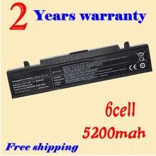 Jigu ноутбука Батарея для Samsung R467 R468 R470 R478 R480 R517 R520 R519 R522 R523 R538 R540 R580 R620 R718 R720 R728 R730 R780