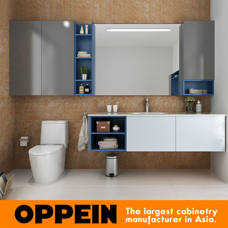 Cheap Vanity Sets For Bathroom online get cheap modern bathroom vanity sets -aliexpress