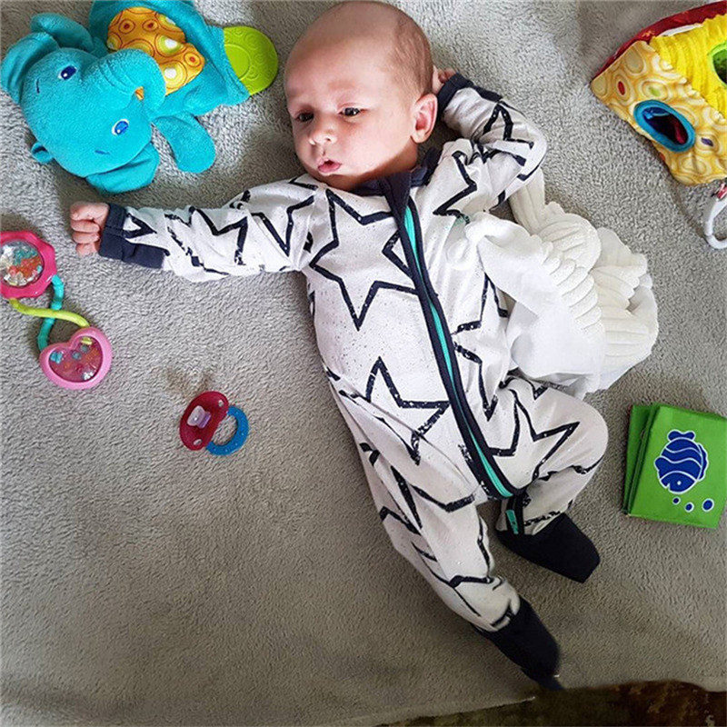 Winter-Baby-Rompers-Boys-Girls-Jumpsuit-Climbing-Clothes-Baby-Boy-Girls-Wear-Pajamas-Sleepers-Overalls-Outfits-Toddler-Clothing-5
