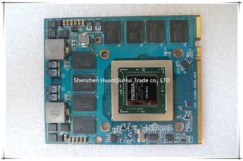 661-4664 video card for iMac A1224 8800GS 512MB G92-700-A2 180-10398-0000-A02 Video Card Fully Tested