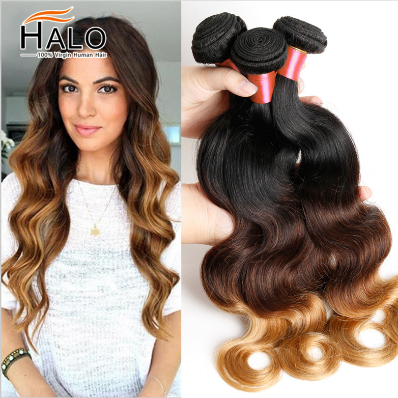Awesome Ombre Hair Cost Toronto Short Hairstyles Gunalazisus