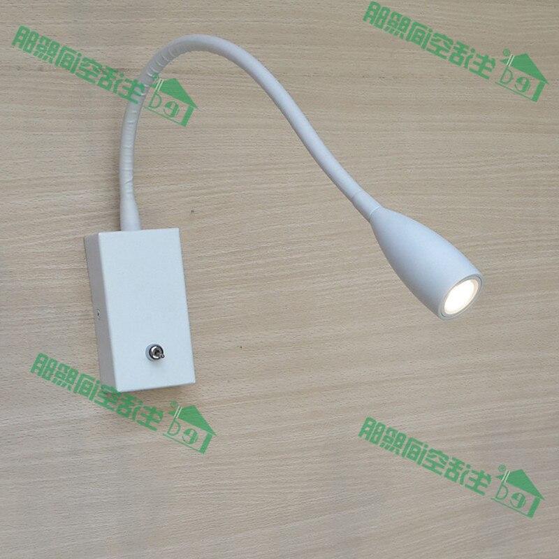 R01302A W 800X800 (4)