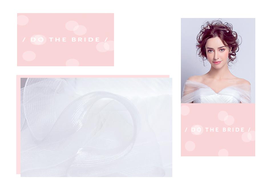 Angel Wedding Dress Marriage Evening Bride Party Prom Bridal Gown Vestido De Noiva 2017 Boat Neck asymmetrical7207 3