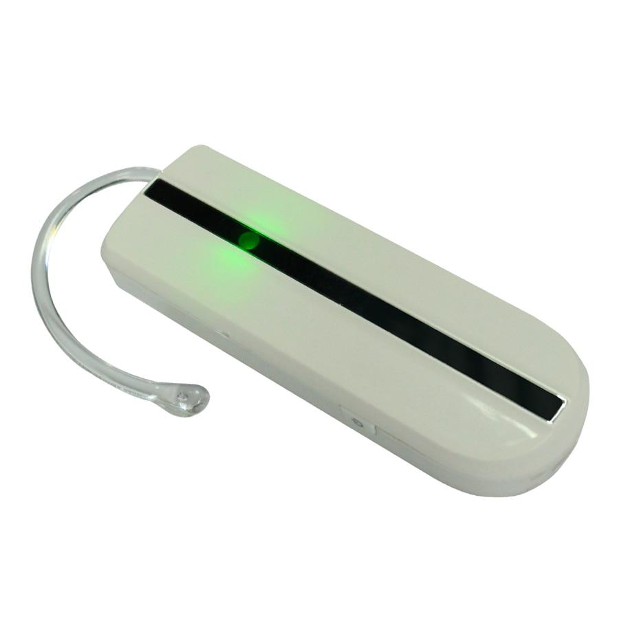 TP-Wireless UHF-Übertragung HDCD-Audio Tour Guide - Tragbares Audio und Video - Foto 4
