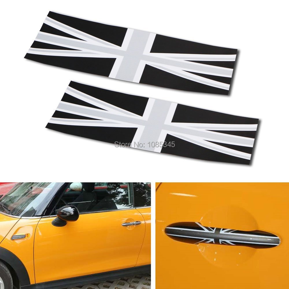 Popular Uk Car StickersBuy Cheap Uk Car Stickers Lots From China - Vinyl decals for cars uk