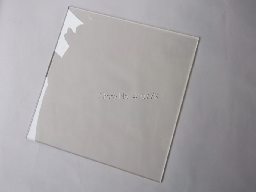 THZ Acrylic Sheet Transparent Board Plexiglass Perspex Sheet (35)_