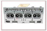 C1J C2J C1J C2J Bare Cylinder Head For Reneault R9 R11 R19 R21 Supercinco 1397cc 1.4L L4 1981 1989 7700715244 7702164346