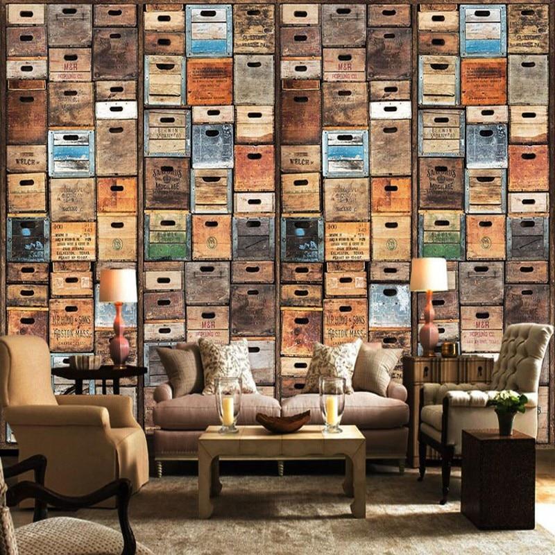 Tv Wall Shelves Bedroom