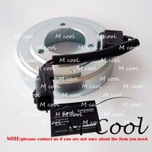 HIGH QUALITY BRAND NEW CAR AC COMPRESSOR CLUTCH COIL FOR NISSAN ROGUE RENAULT KOLEOS 2008-2013 926002216R 92610JM01C