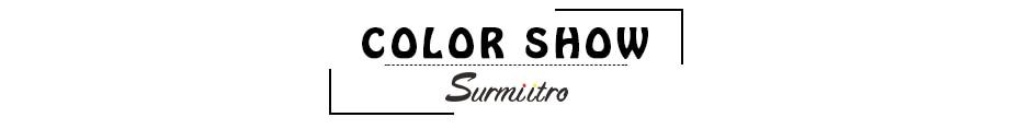 Surmiitro Midi Knee Length Summer Skirt Women With Belt 19 Spring Casual Cotton Solid High Waist Sun School Skirt Female 3
