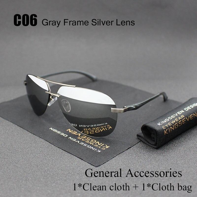 C06 General package