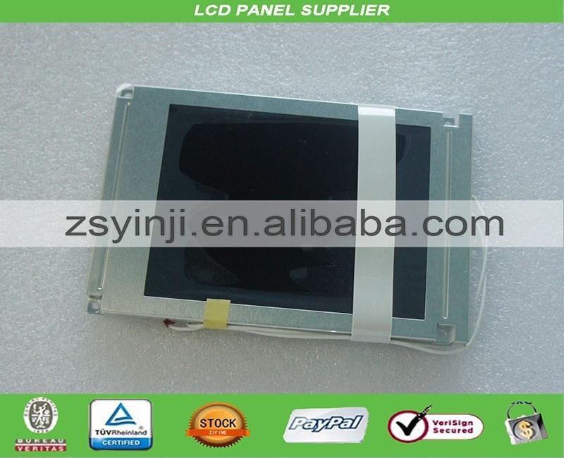 free shipping  5.7 lcd model SX14Q005free shipping  5.7 lcd model SX14Q005