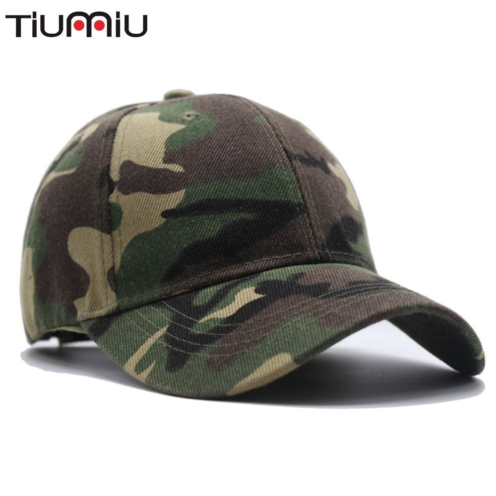 Hats Male Ma'am Camouflage Outdoors Sunshade Sunscreen Cap Softair Askeri Malzeme Multicam Militaire Tactico Uniforme Militar