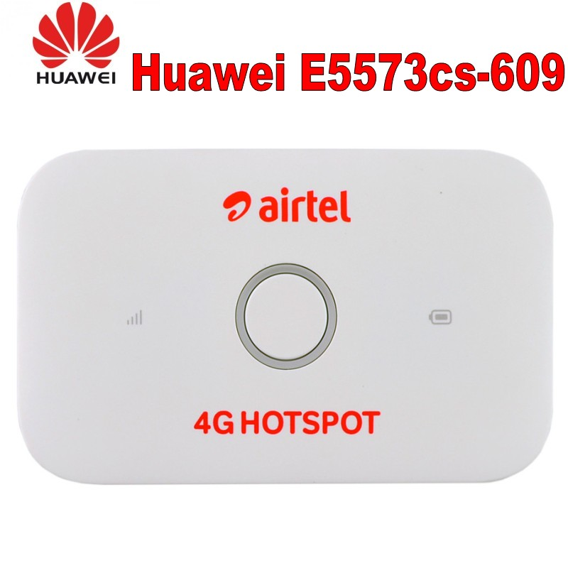 best top unlock huawei e5573 brands and get free shipping
