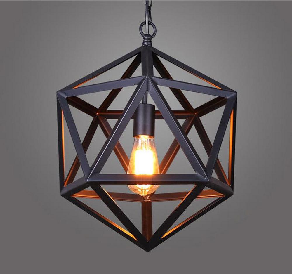 online kaufen gro handel bar lampe aus china bar lampe gro h ndler. Black Bedroom Furniture Sets. Home Design Ideas