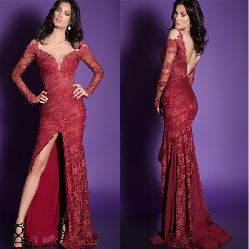 Online Get Cheap Long Evening Dresses Uk -Aliexpress.com - Alibaba ...