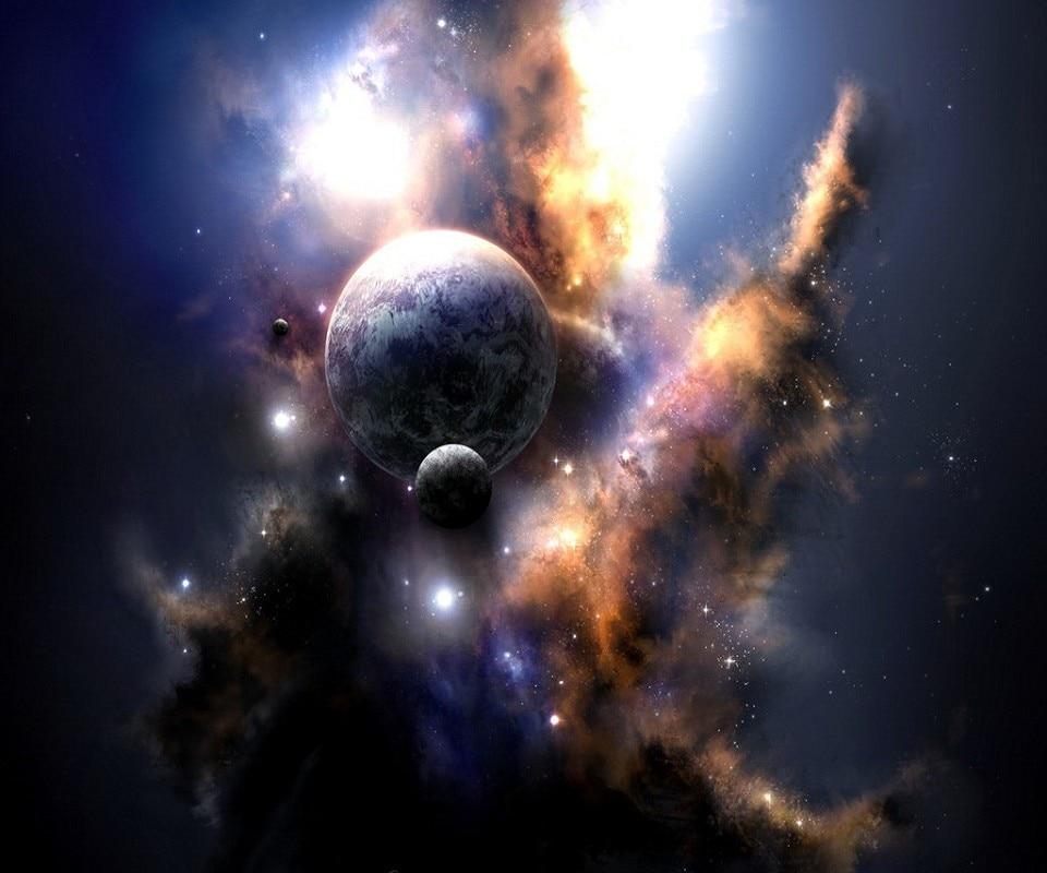 universe hd pics - HD1920×1080