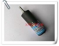 료비 잉크 키 모터  료비 모터  로비 오프셋 기계 부품 TE16KJ2-12-576
