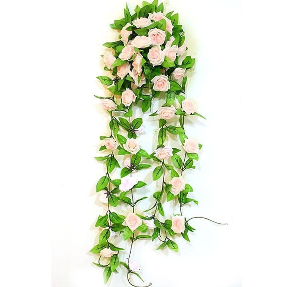 popular artificial plant lightbuy cheap artificial plant light, Beautiful flower