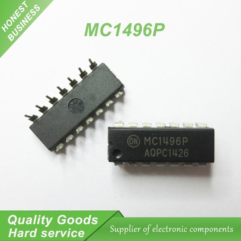 mc1496