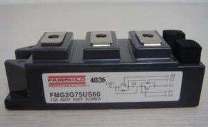 Image 2 - משלוח חינם חדש ומקורי FMG2G75US60 מודול