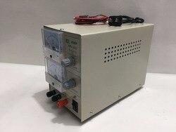 Бесплатная доставка 30 в 5 ампер гальваническая машина для ювелирных изделий
