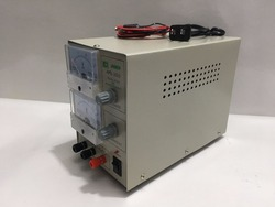 Free shipping 30V 5Amp Electroplating Machine Jewelry Plating Machine Jewelers Plater