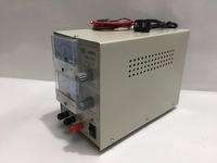 Free shipping 30V 5Amp Electroplating Machine Jewelry Plating Machine Jewelers Plater