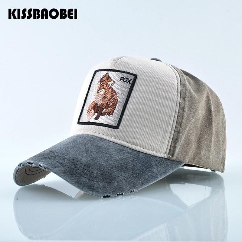 597715574a814e Embroidery baseball cap men breathable snapback caps women fashion  adjustable hats for men casual dad hat