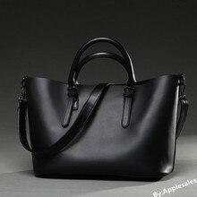 Fashion Women Hobos Bag Ladies Brand Leather Handbags Spring Casual Tote Bag Big Shoulder Bags For Woman
