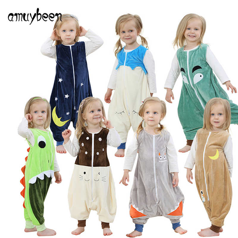 a45b39c0bf10 Detail Feedback Questions about Amuybeen Baby Bag Sleeper Autumn ...