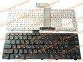 Rusa del teclado para dell vostro 1440 1540 1550 2420 2520 3450 v3450 v3550 3460 3555 3560 v131 negro ru teclado