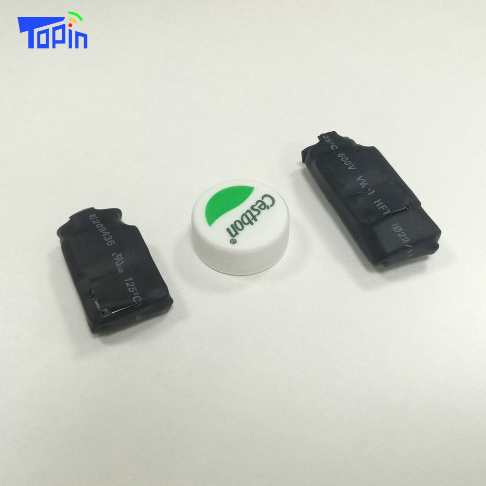 New T3 Mini GPS Tracker SOS Real-time Call Tracking Web APP Voice Monitor MTK6261+Ublox7020 for Children Pet Vehicle Car Locator 5