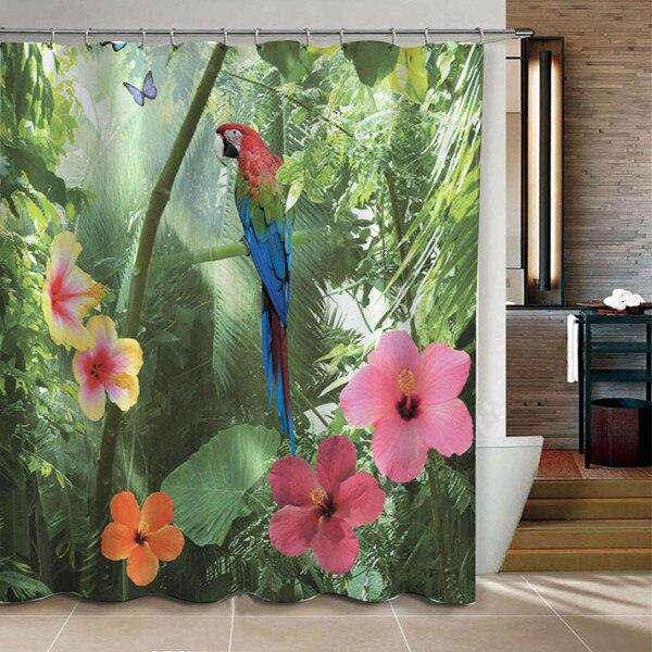 Sale Shower Curtain Promotion-Shop for Promotional Sale Shower ...